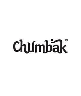 Chumbak Coupons